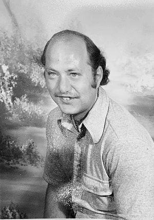 Belcher, Thomas H.  1958-2019