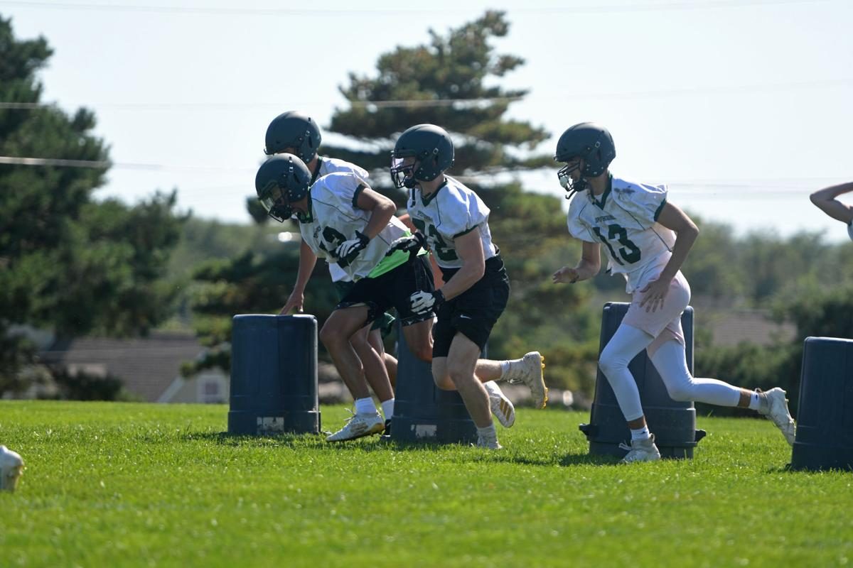 190815_sports_spoofhounds