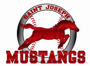 Mustangs Logo (copy)
