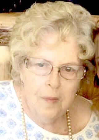 Dunlap, Patricia 1936-2021 Independence, Mo.