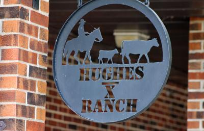 Bar X Ranch