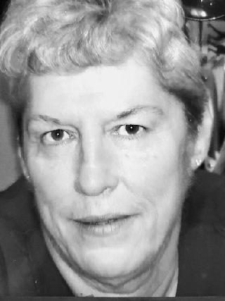 Duncan, Donna S. 1949-2020