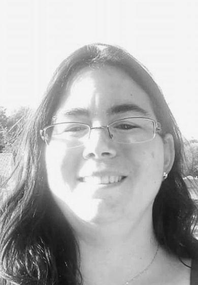 Blevins, Jodi A. 1976-2019