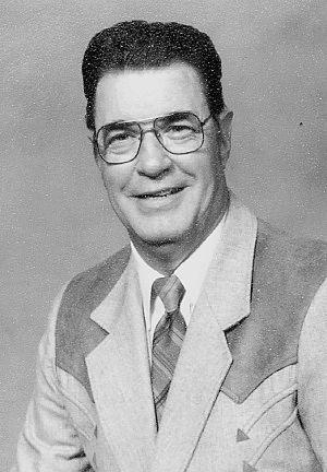 Elder, Steve 1942-2016