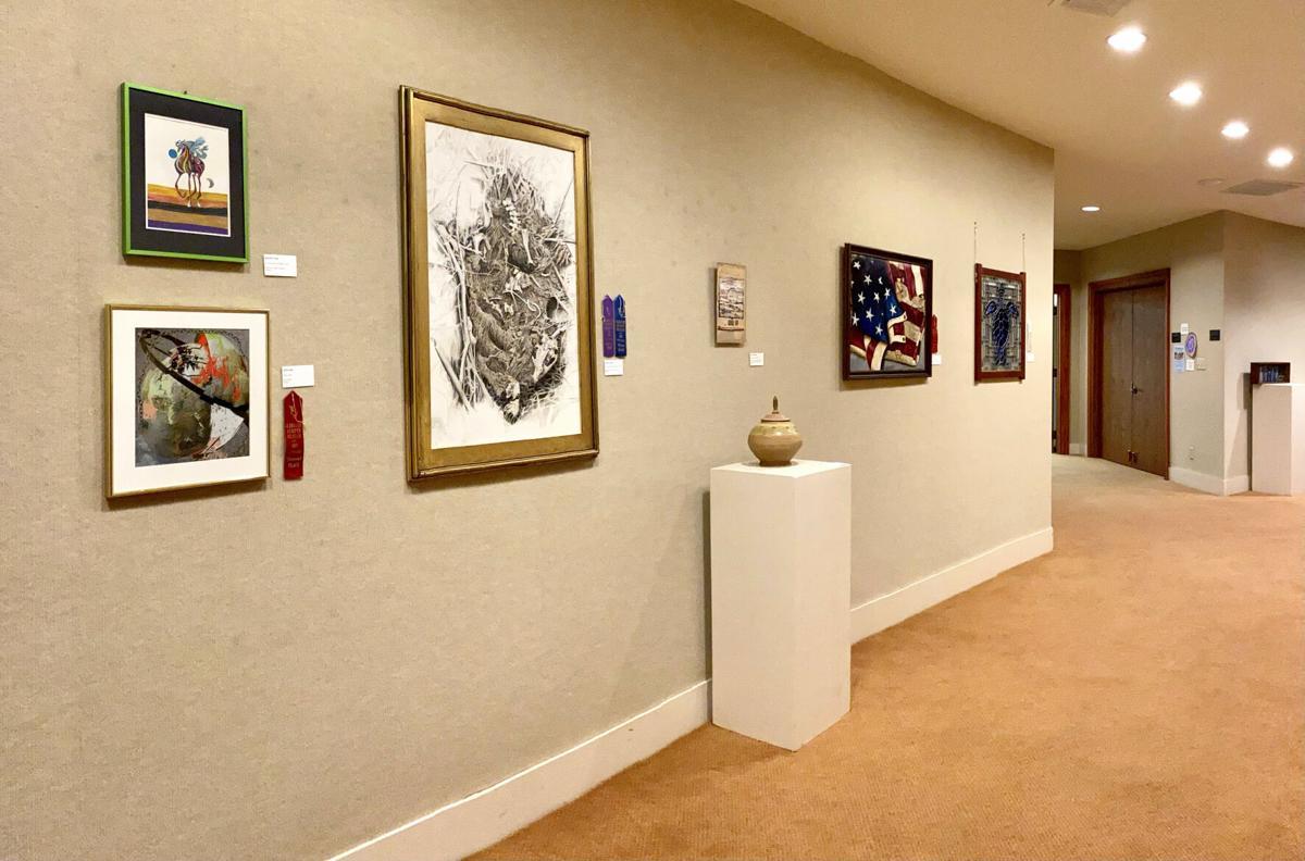 Membership Exhibition