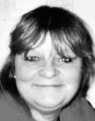 Macrander, Pamela S. 1953-2020