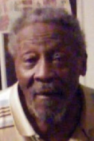 Franklin Jr, Allison 1934-2020