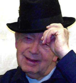Kirkland, John 1934-2021