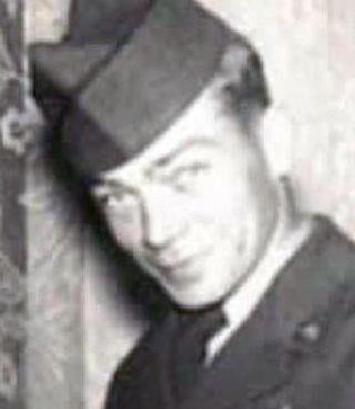 Howser, Harold D. 1942-2021