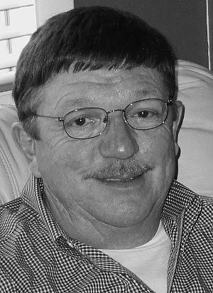 """Franken, Charles M. """"Mike""""  1949-2019"""