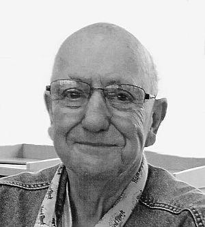 Gramer Jr., Joseph L.  1939-2019