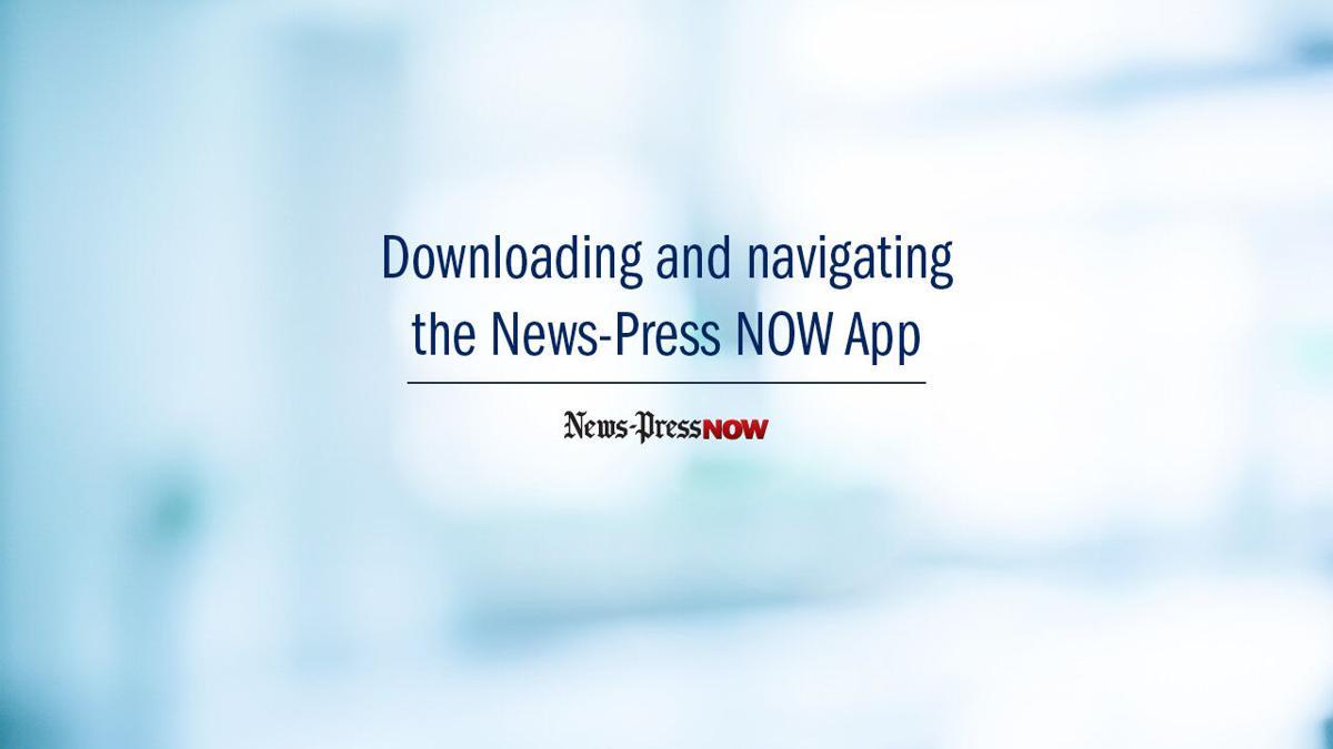 News-Press NOW App Instructions.jpg