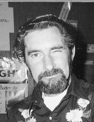 Meeks Jr., Edward L. 1941-2020