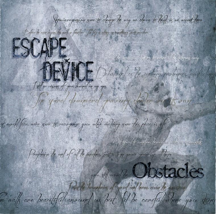 Album reviews: Escape Device, One Headlight High, Til Willis, Two ...