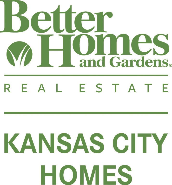 Awesome Better Homes U0026 Garden Real Estate