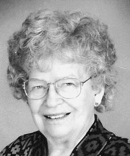 Wilhelm, Carol G. 1933-2019