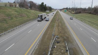 Interstate photo