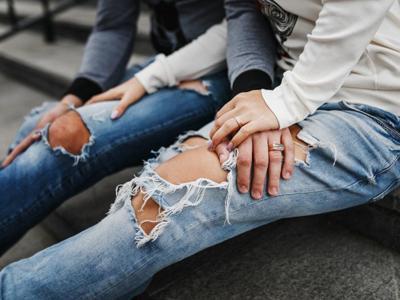 190807_jos_jeans