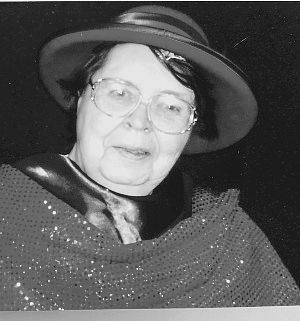 Dilley, Clara R. 1934-2020