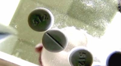 Pills (copy)