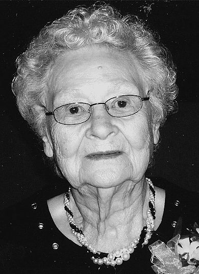 Nelson, Dorothy A. 1924-2019