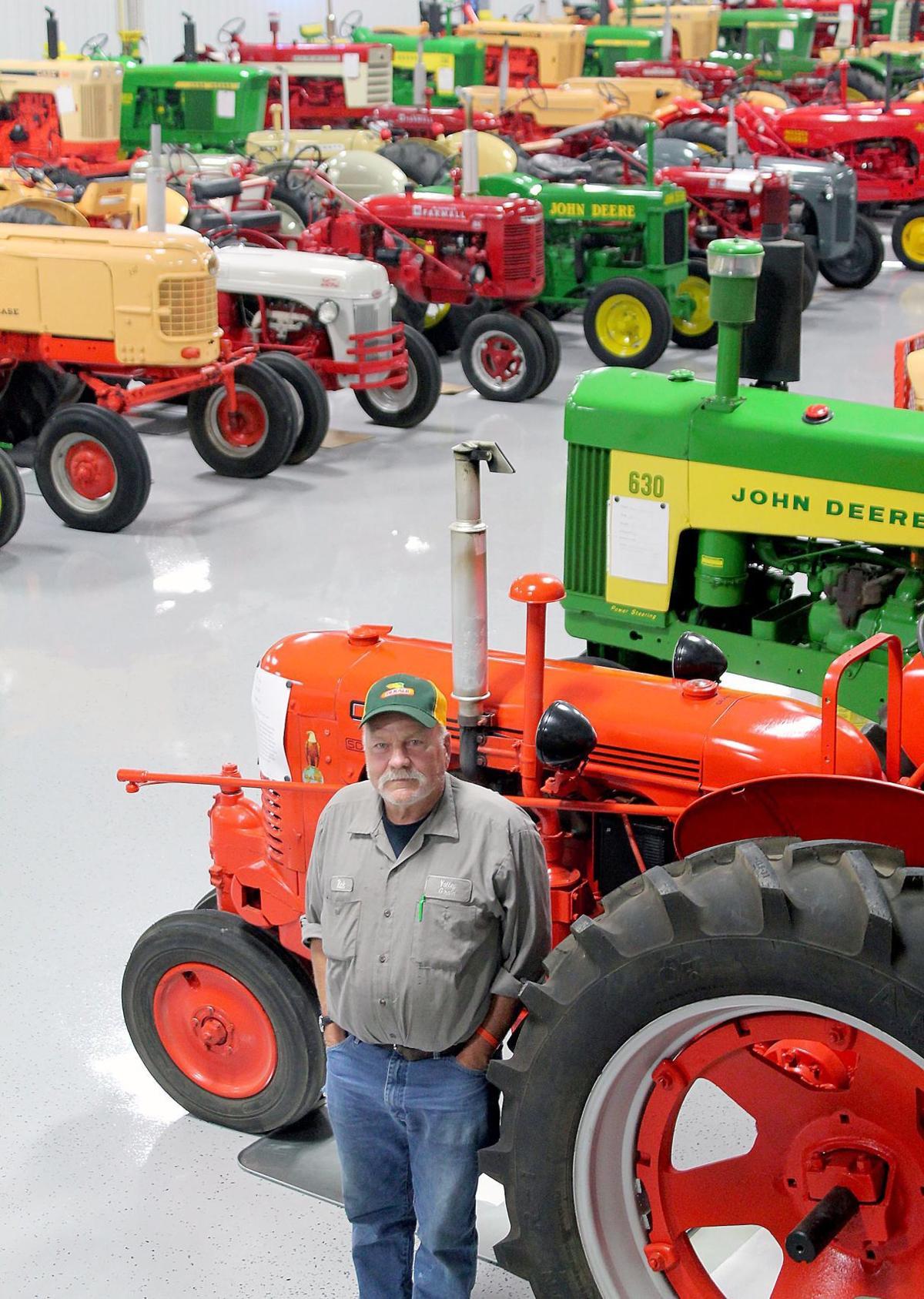 161013_tractors1_kn