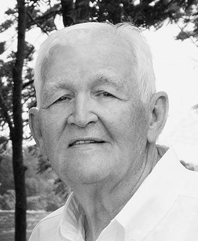 Bateman, Richard 1941-2019