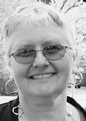 Pierson, Cheryl A. 1955-2019