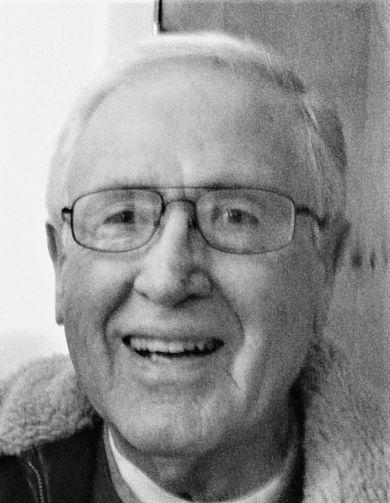 Milligan, Donald D. 1942-2019