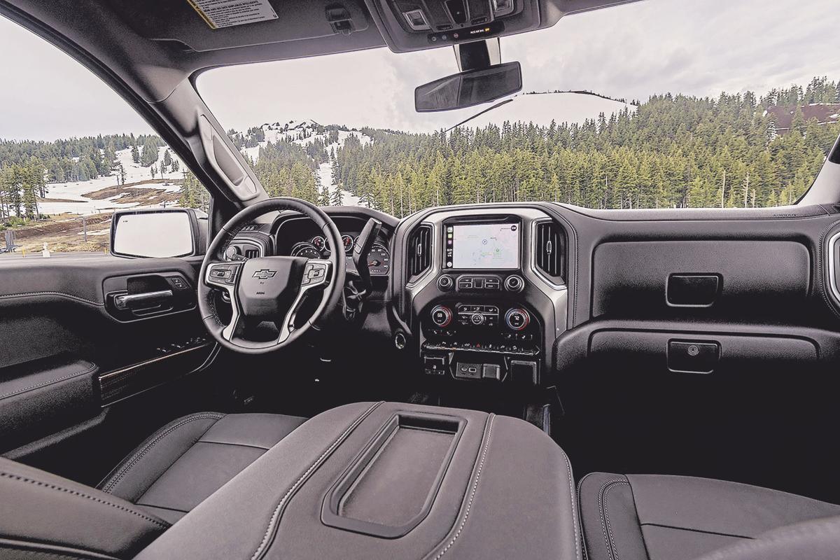 BIZ-AUTO-SILVERADO-REVIEW-3-MCT