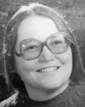Pettijohn, Helen L. 1955-2019