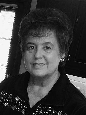 Crouse, Virginia L.  1947-2019