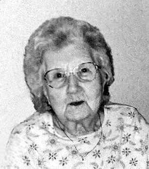 steve tompkins obituary