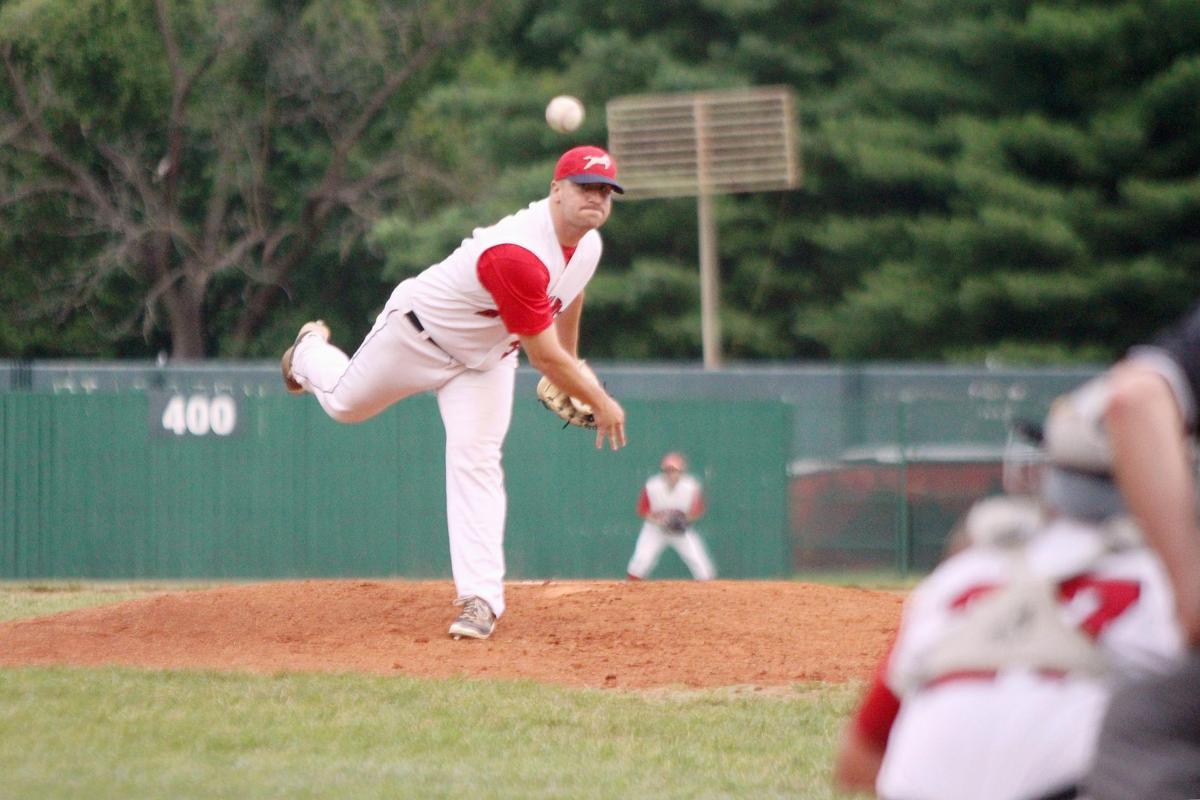 170704_veteran_pitcher