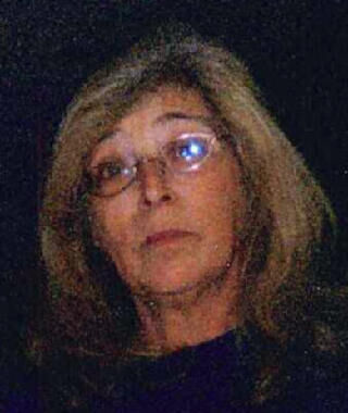 Joswick, Judith S. 1950-2021 St. Joseph, Mo.