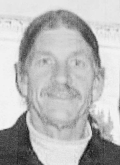 Payne, Alan E. 1957-2019