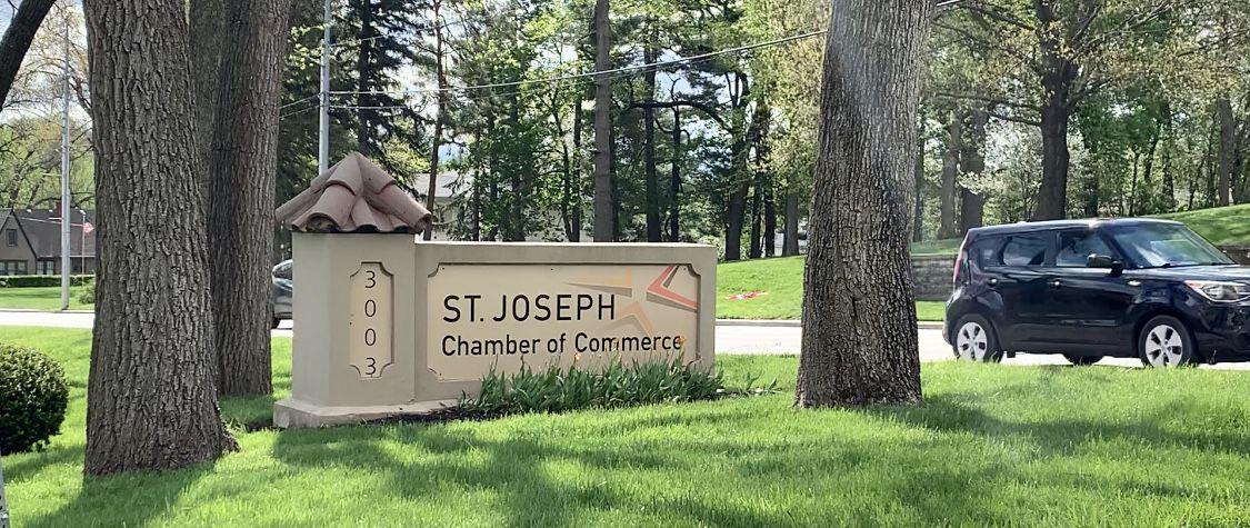 St. Joseph Chamber of Commerce