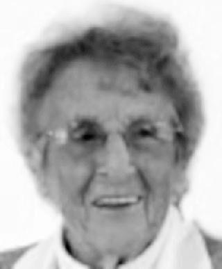 Linebaugh, Wilma J. 1927-2020