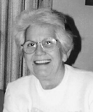 Hughes, Patricia L. 1933-2015