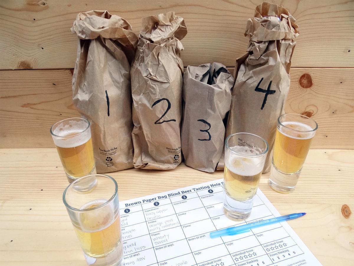190306_jos_beerhosting