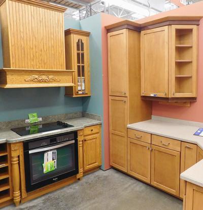 170223_life_kitchen
