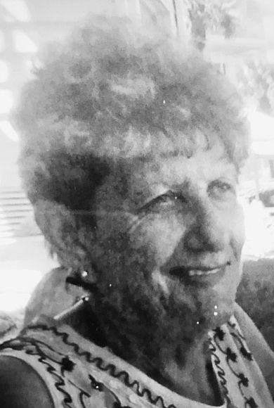 Norris, Mary H. 1951-2019