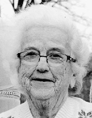 Lutz, Shirley A. 1935-2020