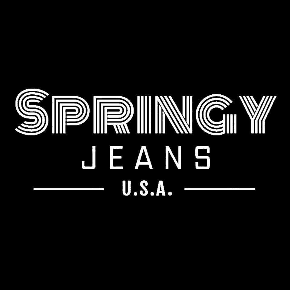 190904_jos_jeans1