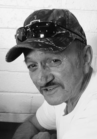Nester, Gerald S. 1948-2019