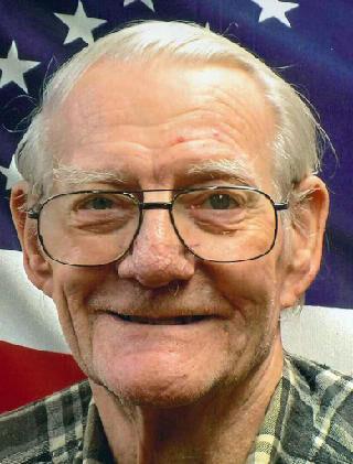 Deatherage, Robert H. 1937-2021