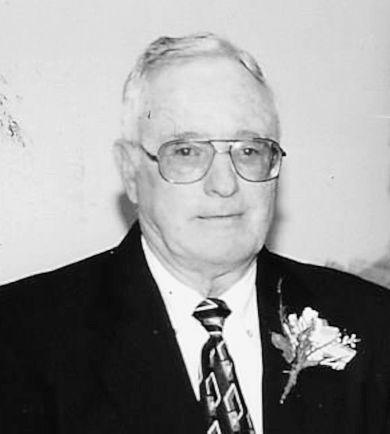 Smith, Sidney 1930-2020