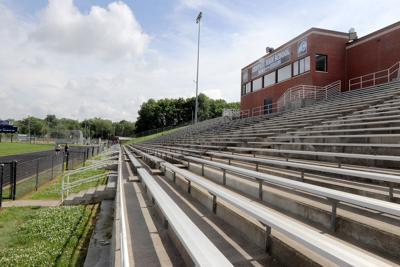 High schools seek to begin sports emergence