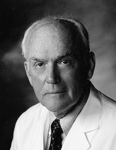 Stallard, Donald J. Sr. 1923-2019