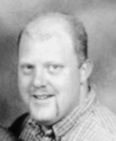 Fletcher, Dale 1973-2020